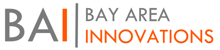 Bay Area Innovations company logo