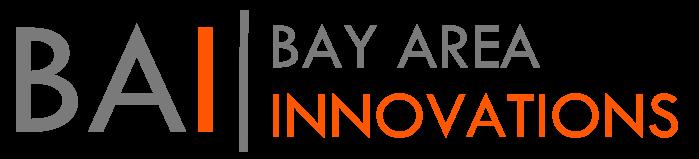 Bay Area Innovations company logo