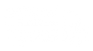 Truck and semi trailer icon carrying new products.