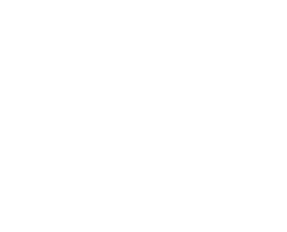 Shopping cart icon indicating a sale has been made.